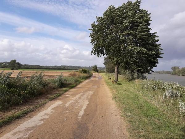 Voyage Rennes – Bourgogne Jour 2