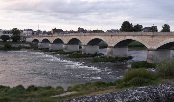Voyage Rennes – Bourgogne Jour 4